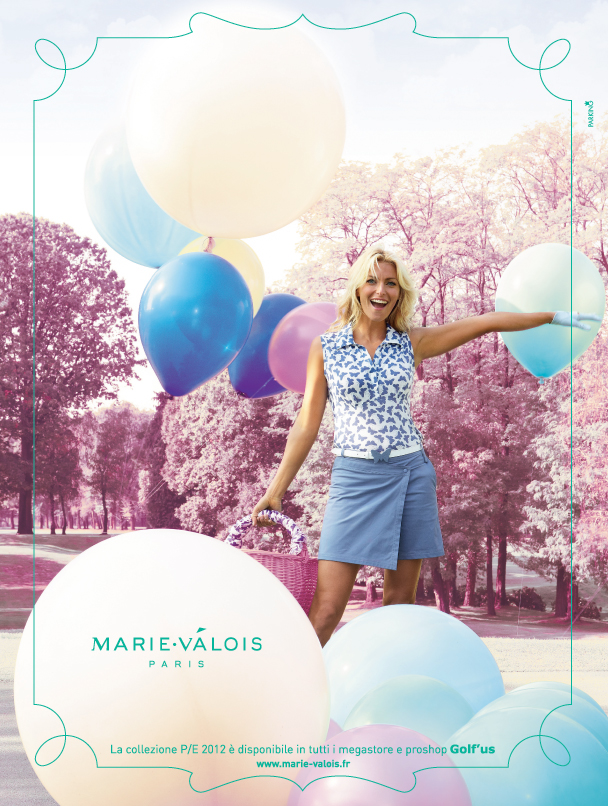 marie_valois_web